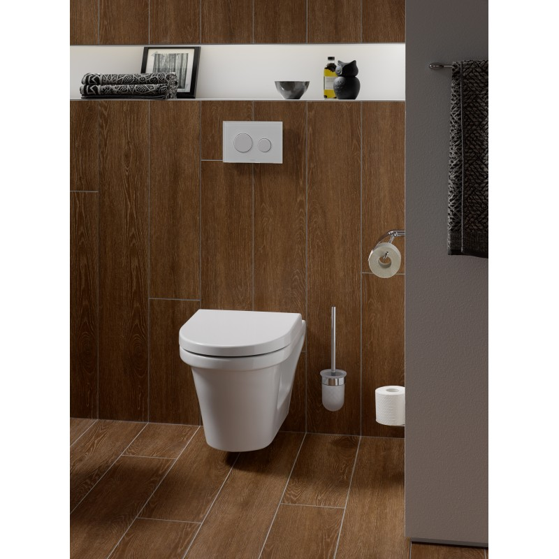 abattant lavant cuvette wc japonais marque toto mod le cf abattant lavant toto wc japonais. Black Bedroom Furniture Sets. Home Design Ideas