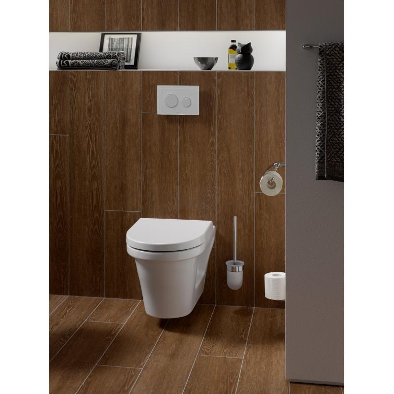 abattant lavant cuvette wc japonais marque toto mod le cf abattant lavant toto wc japonais. Black Bedroom Furniture Sets. Home Design Ideas