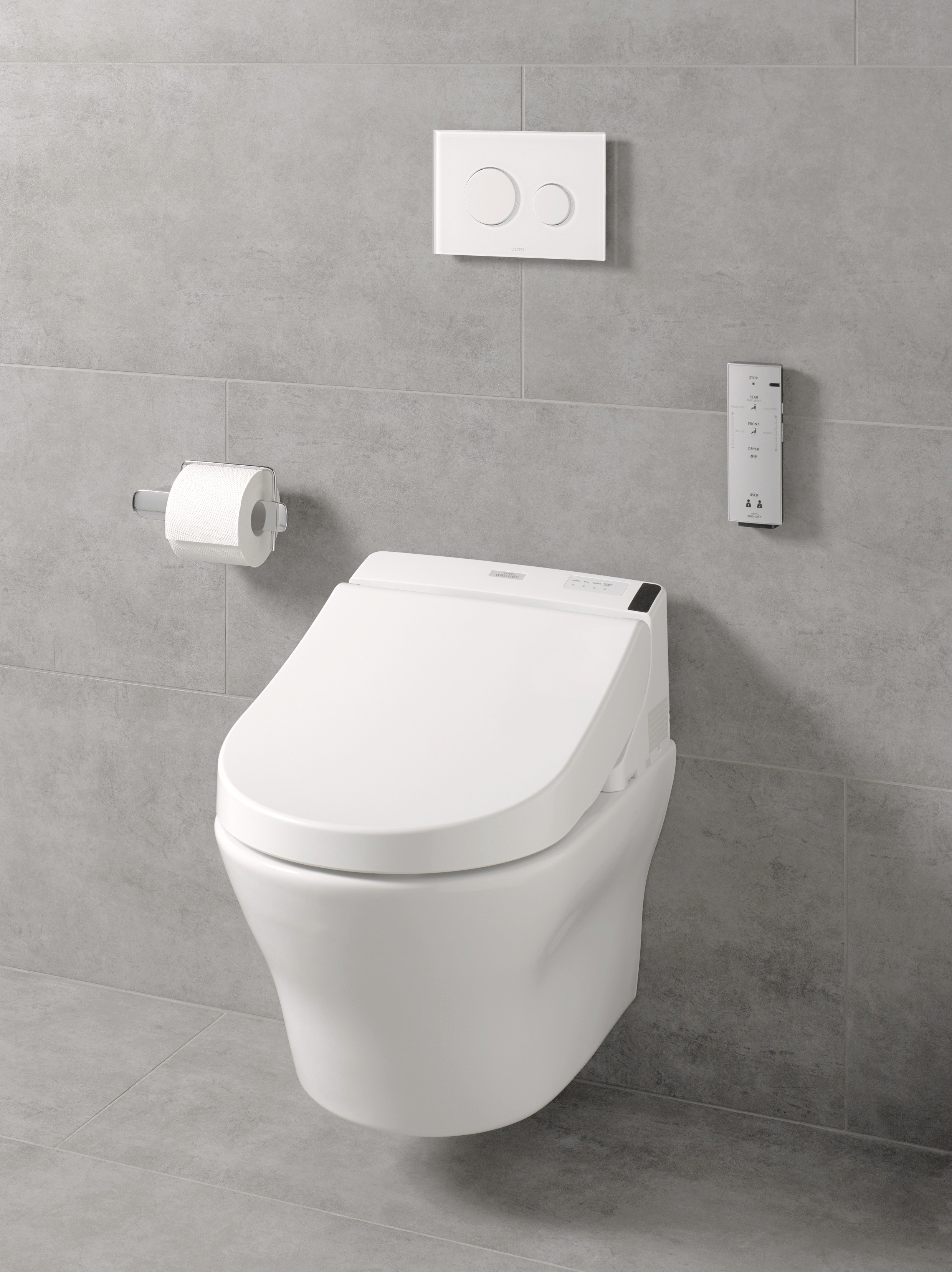 excellent toilette toto ideas bathtub for bathroom ideas. Black Bedroom Furniture Sets. Home Design Ideas