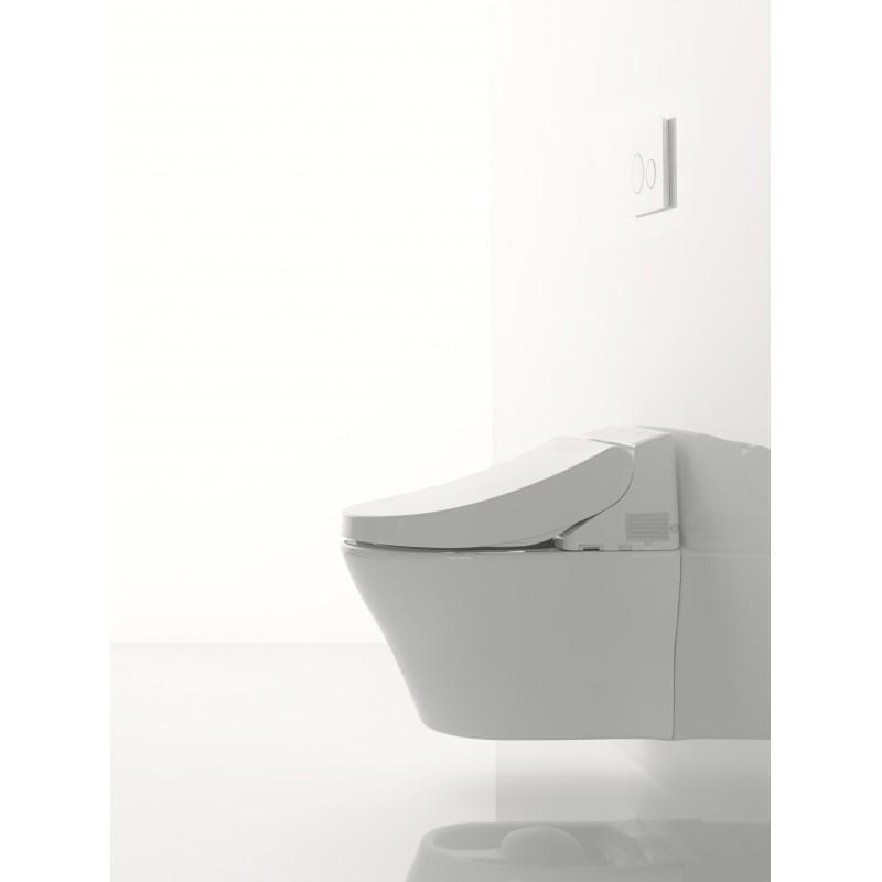 abattant lavant cuvette wc japonais marque toto mod le gl mh abattant lavant wc japonais toto. Black Bedroom Furniture Sets. Home Design Ideas