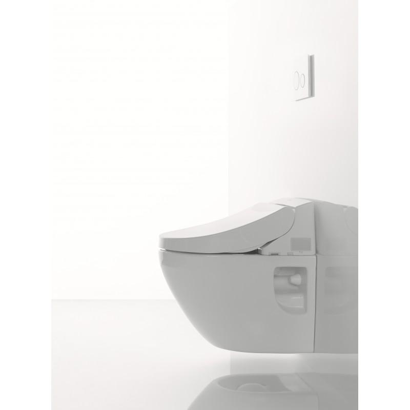 abattant wc japonais toto. Black Bedroom Furniture Sets. Home Design Ideas