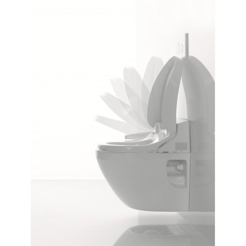 abattant lavant cuvette wc japonais marque toto mod le nc ek abattant lavant wc japonais toto. Black Bedroom Furniture Sets. Home Design Ideas