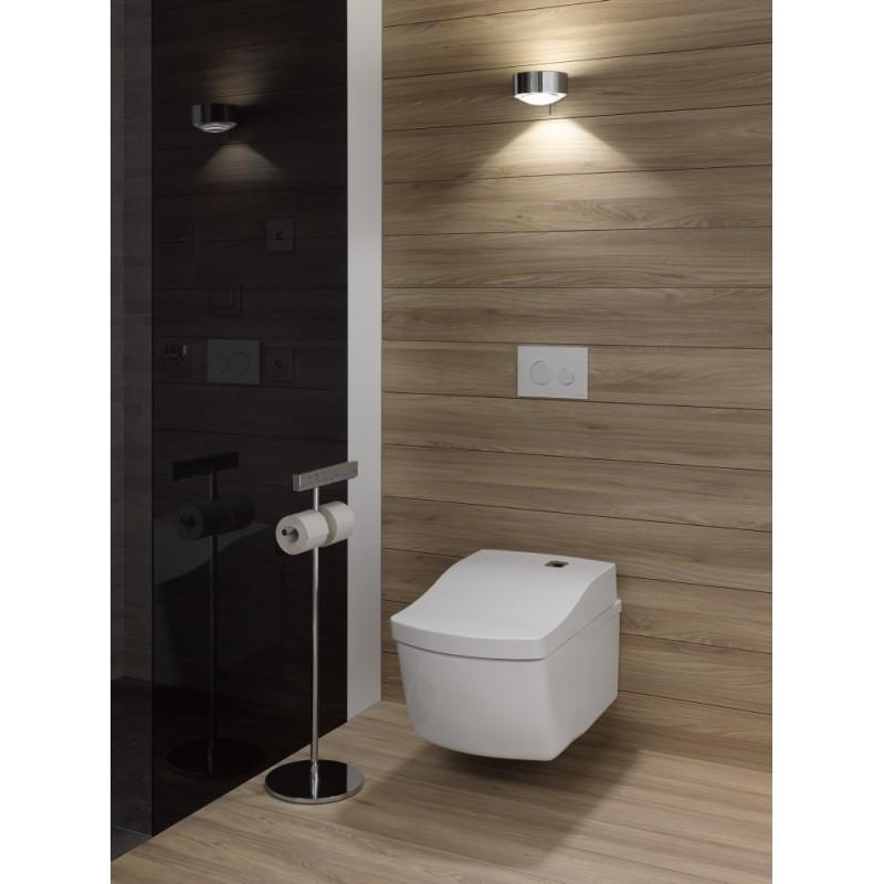 abattant lavant cuvette wc japonais marque toto mod le neorest ew abattant lavant. Black Bedroom Furniture Sets. Home Design Ideas