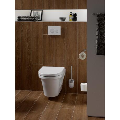 Abattant lavant + cuvette WC Japonais - Marque Toto - Modèle CF