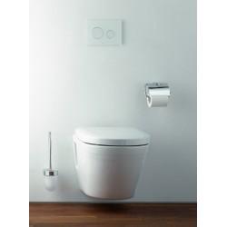 Abattant lavant + cuvette WC Japonais - Marque Toto - Modèle NC