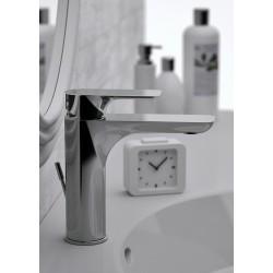 Mitigeur de lavabo - Marque Remer Group - Modèle Mariani Surf 39A/SF