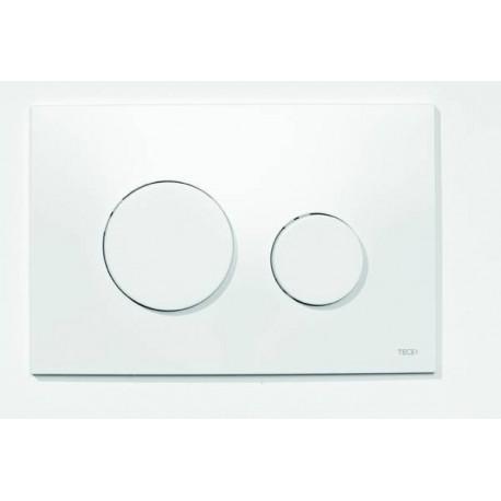 Bâti-support pour WC suspendu de marque TECE - PREMIUM