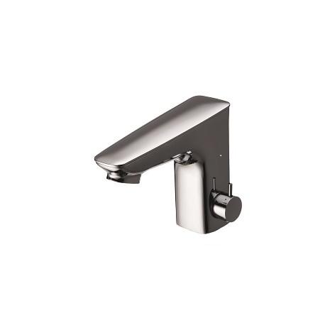 Mitigeur de lavabo automatique avec capteur intégré- Marque TOTO -