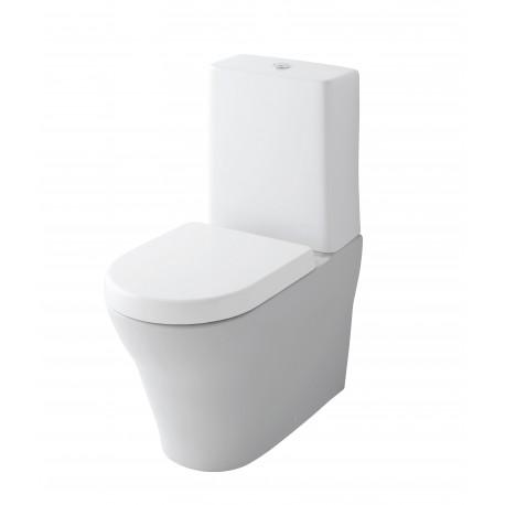 abattant cuvette wc japonais marque toto mod le mh abattant cuvette wc japonais toto. Black Bedroom Furniture Sets. Home Design Ideas