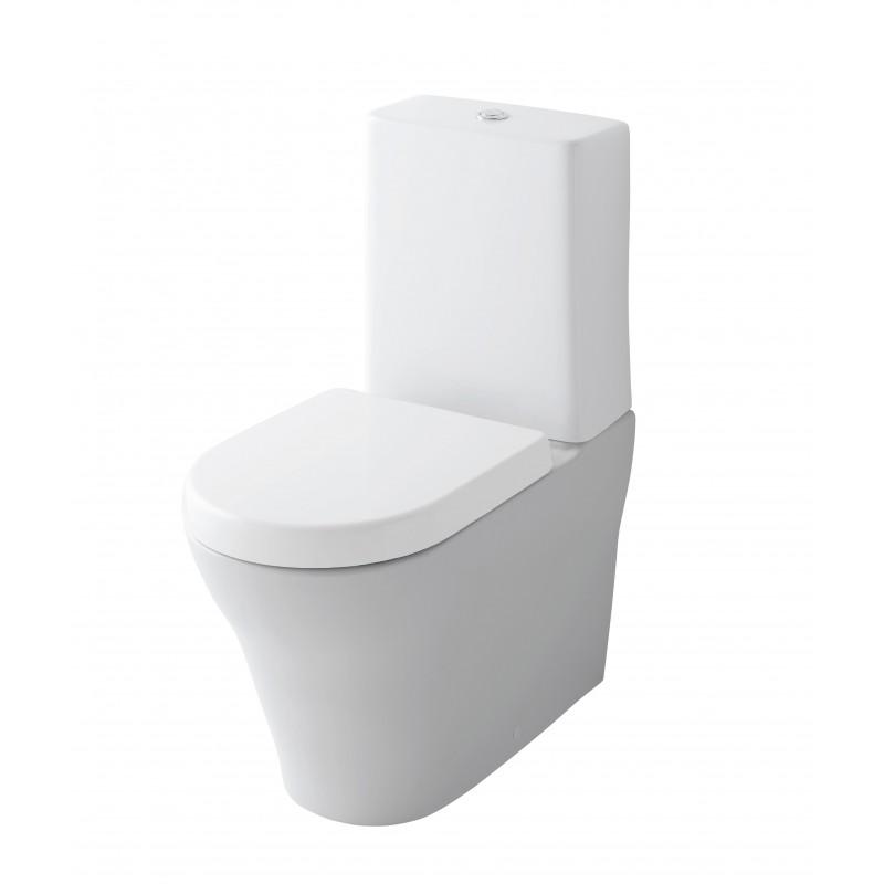 abattant cuvette wc japonais marque toto mod le mh. Black Bedroom Furniture Sets. Home Design Ideas