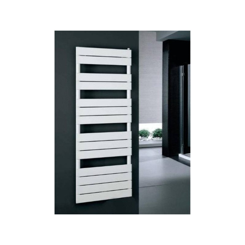 radiateur s che serviette eau chaude marque tonon mod le ducale plus 172 5 x 50 x 46cm. Black Bedroom Furniture Sets. Home Design Ideas