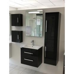 [DESTOCKAGE] Ensemble meuble de marque SALGAR modèle SERIE 35