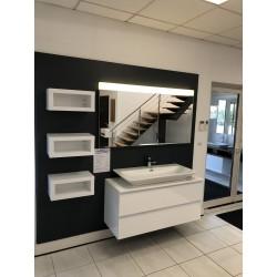 [DESTOCKAGE] Ensemble meuble de marque Toto modèle MH