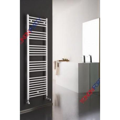 radiateur s che serviette eau chaude marque tonon mod le florence droit 178 5 x 60 x 3 cm. Black Bedroom Furniture Sets. Home Design Ideas