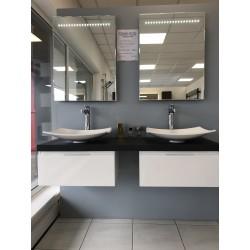 [DESTOCKAGE] Ensemble meuble de marque SALGAR modèle VERSUS