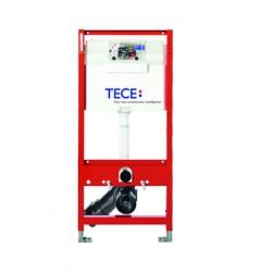 Bâti-support pour WC suspendu de marque TECE - APPLIK