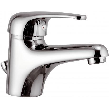 Mitigeur de lavabo - Marque Mariani - Modèle First F102PDVL