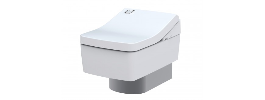 wc japonais et abattants lavants achat en ligne de wc. Black Bedroom Furniture Sets. Home Design Ideas