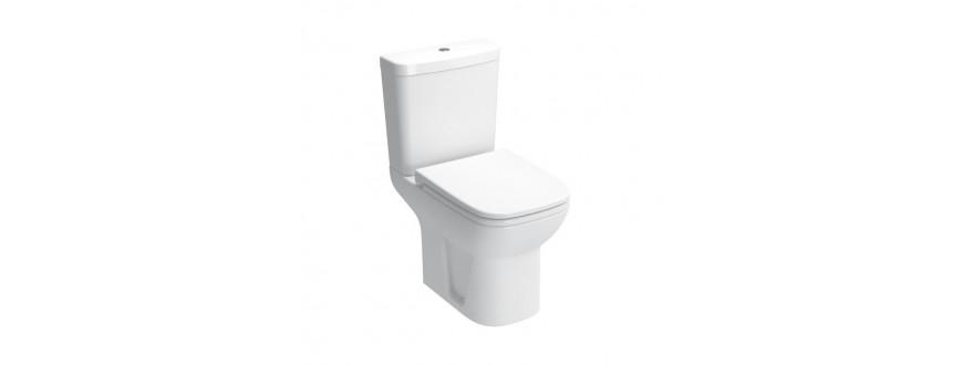 wc poser au sol ou wc suspendu achat en ligne de wc. Black Bedroom Furniture Sets. Home Design Ideas