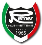 Remer Group